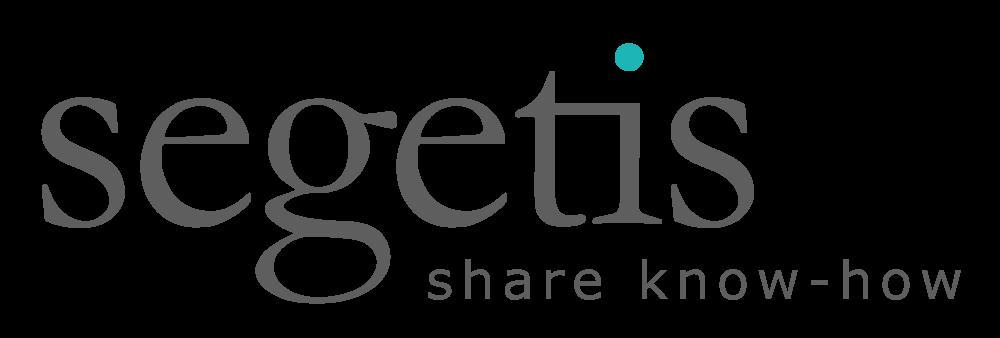 Segetis AG
