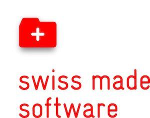wms-logo-master-2007-05-29